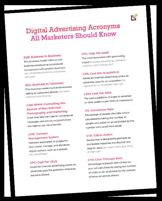 marketing-acronyms-thumbnail