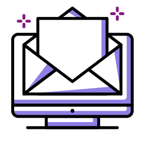 How to Write a Sales Email People Want to Respond To?