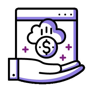 Enhance Your Sales Process to Close More Deals