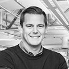 Steve Dugger, Buildertrend Co-Founder