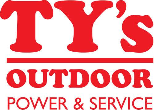 Tys-Outdoor-Power-Logo-1