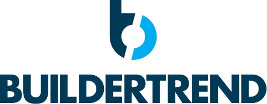 Peer Sales Agency client logo